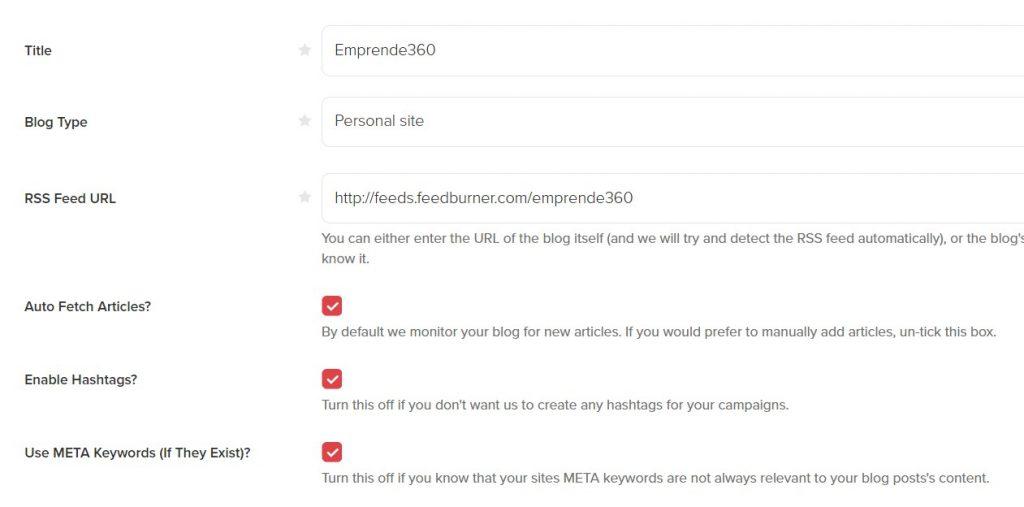 MissingLettr, la herramienta definitiva para tu blog 1