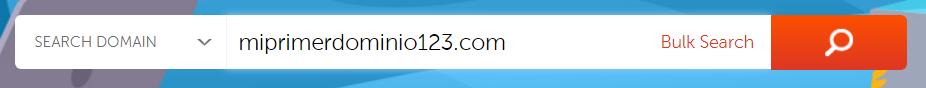Qué es un dominio de Internet (y cómo elegirlo bien) 1